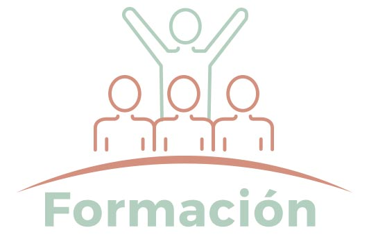 logo_formacion