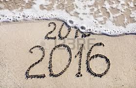 imagen 2016