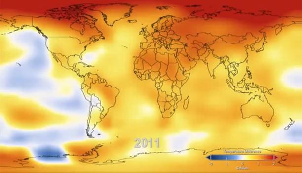calentamiento-global-imagen-video1