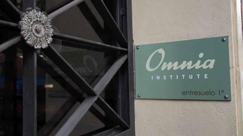 puerta-omni-institute