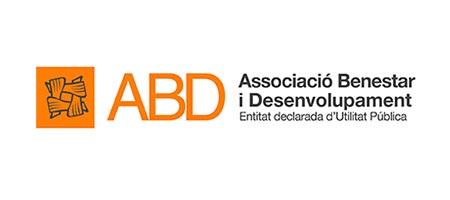 logo-AMD