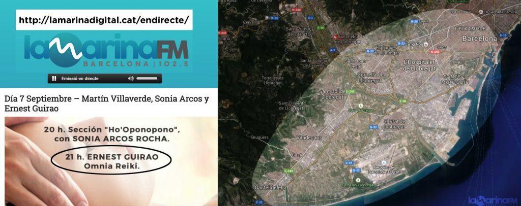 banner radio la marina_Ernest Guirao