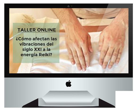 webinar-reiki-siglo-xxi-pantalla