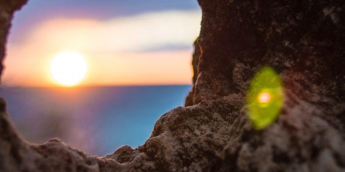 Reiki y guías espirituales