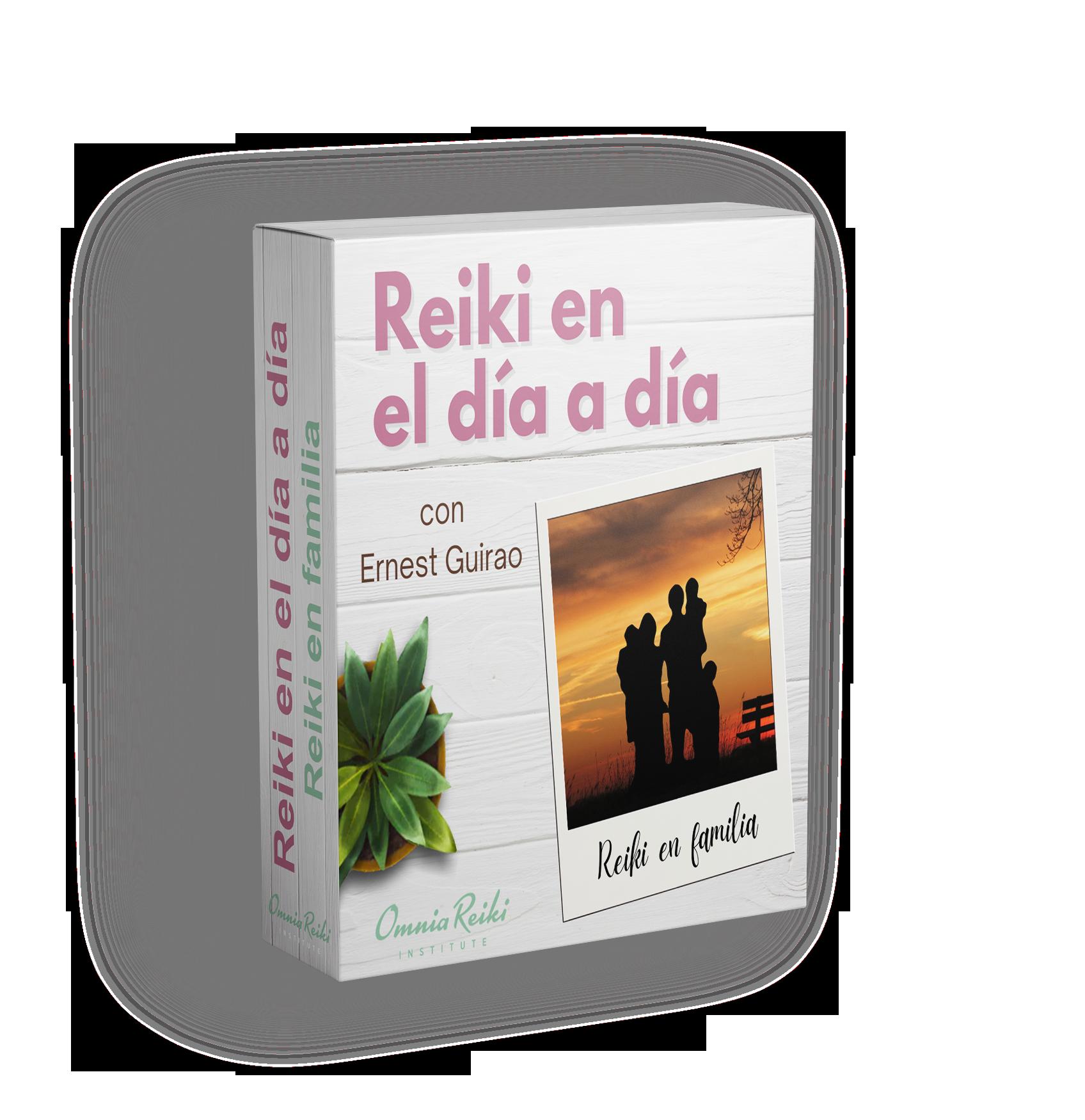 Mockup_Reki_en_familia