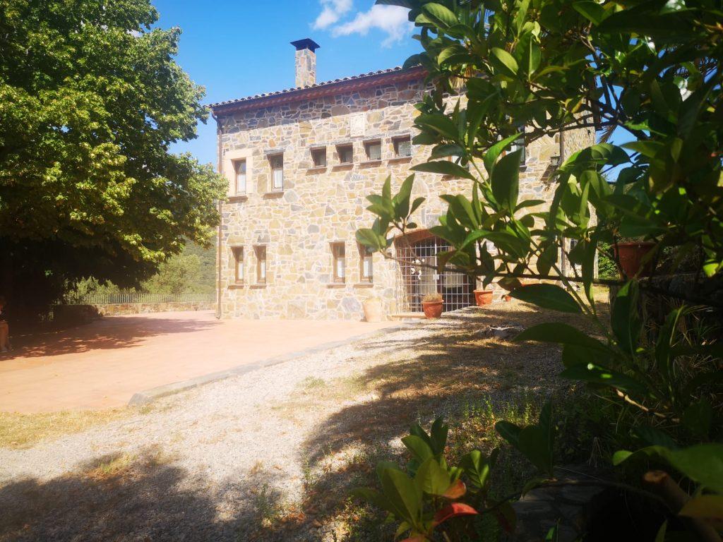 Casa Ness